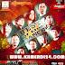 RHM CD VOL 455 - Best Of The Dance