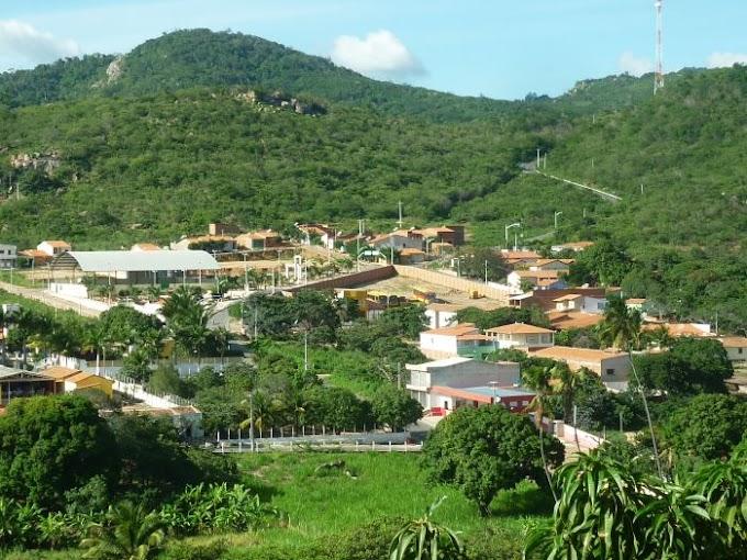 Tremores de terra assustam moradores de Alcântaras