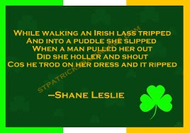 happy-st-patricks-day-poems-2018