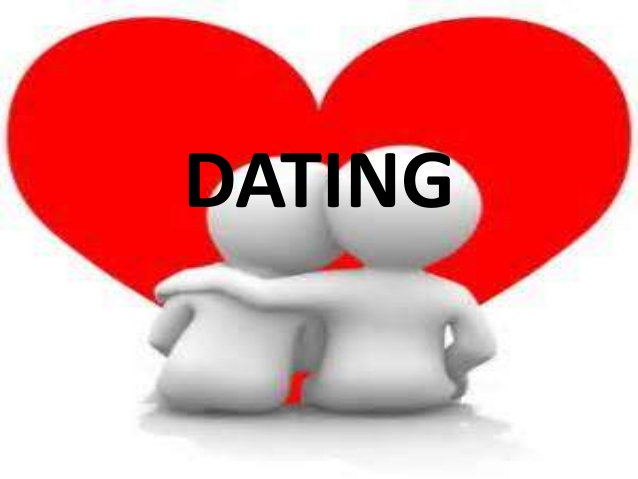 top 10 new dating sites