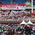 Siap Menangkan Pasangan Jokowi - Ma'ruf Amin di Jember