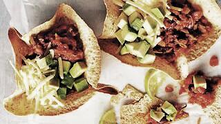 cuencos-de-nachos