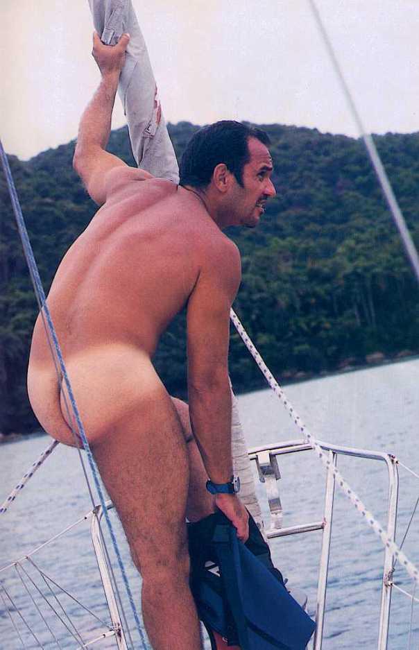 Humberto Martins Pelado