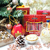 Five Amazing & Affordable Stocking Fillers From Burt's Bees You Need To Know About