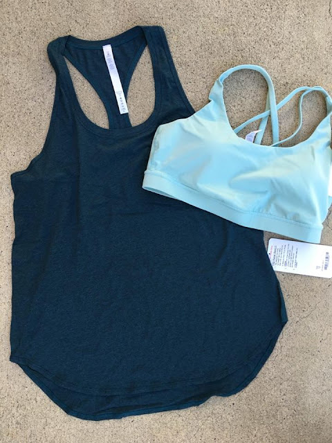 lululemon tonic-sea-energy-bra