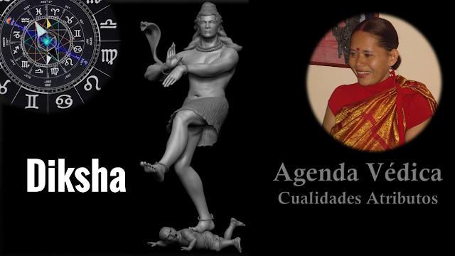 astrologia cultura y espiritualidad, sonidos primares, reaprender a escuchar, astrologia espiritual, astrologia karmica, astrologia vedica y occidental,