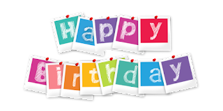 Birthday Card Images Download 4