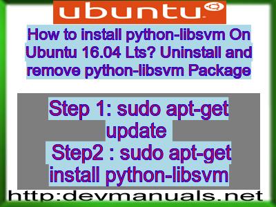 Install python ubuntu sudo | Peatix