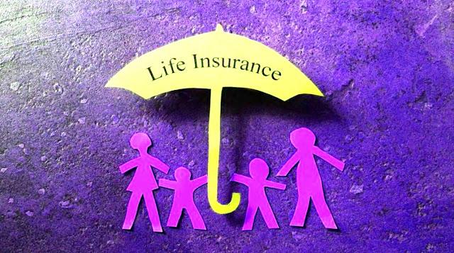 Asuransi Itu Adalah Proteksi Atau Perlindungan, Nilai Tunai Adalah Bonus