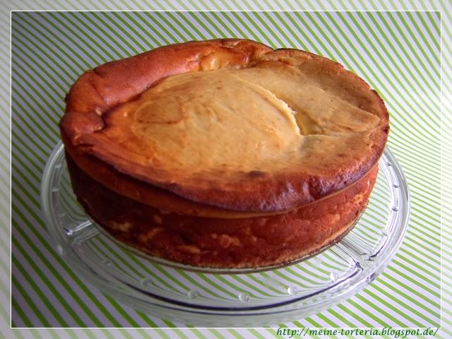 blitz apfelkuchen in springform