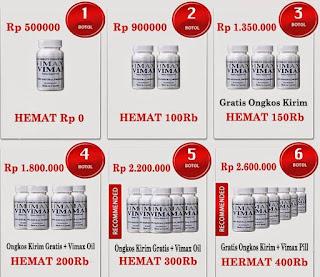 Jual Vimax Asli Di Aceh