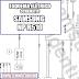Esquema Elétrico Notebook Laptop Samsung NP R510 Manual de Serviço