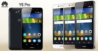 huawei_y6_pro_mobile_Phone_Price_BD_Specifications_Bangladesh_Reviews