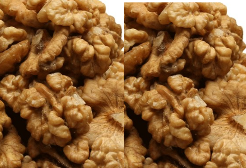 Walnuts are Great for mothers to be (pregnant women)