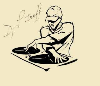 DJ PETROFF - Pops Mix Carona ( DOWNLOAD )