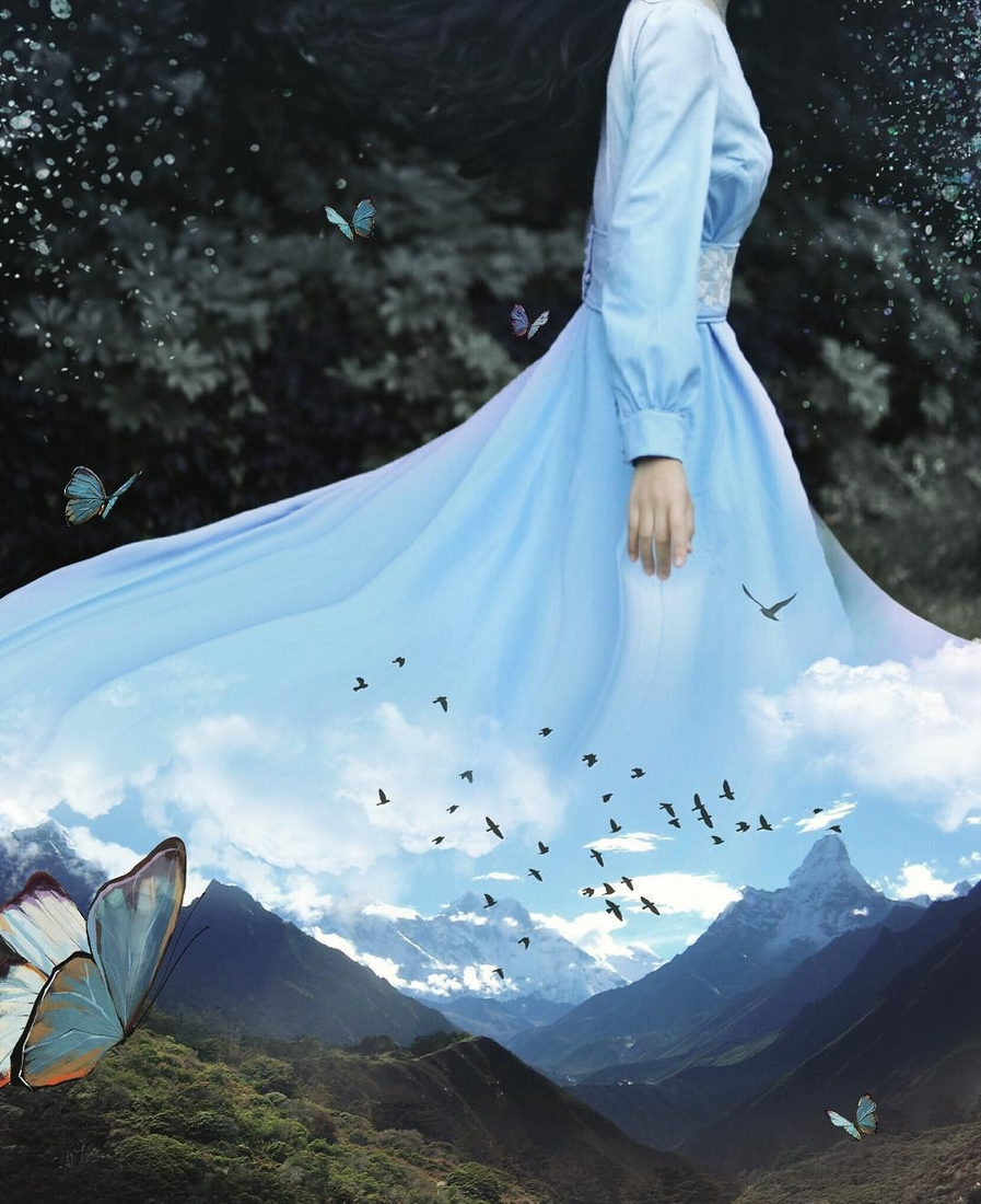 03-Nature-s-Dress-Helena-Milton-Photo-Manipulation-that-Shapes-our-View-of-the-World-www-designstack-co