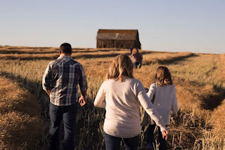 tips to enjoy holiday on Sunday with family