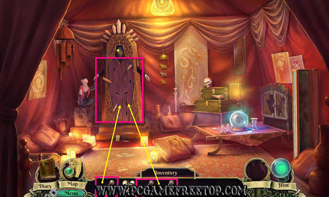 Dark Arcana: The Carnival Collector's Edition Free Download