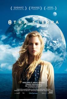 descargar Otra Tierra, Otra Tierra español