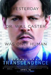 Film Terbaik Tentang Kecerdasan Buatan / Artifical Intelligence