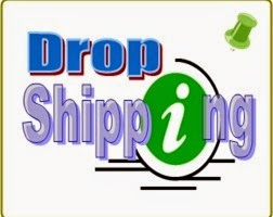 Tips Memulai Bisnis Toko Online Dengan sistem Dropship ...
