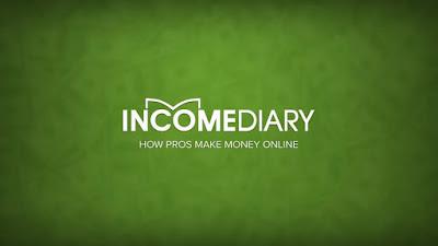 موقع-IncomeDiary-للربح-من-المقالات