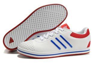 Pasaraya Tokan  Adidas Superstar(Limited   Rare) 14bc8cb3894b