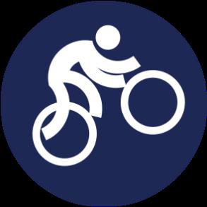 Informasi Lengkap Jadwal dan Hasil Cabang Olahraga Sepeda BMX Asian Games Jakarta Palembang 2018
