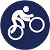 Hasil Sepeda BMX Asian Games 2018