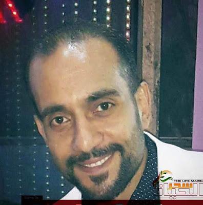"""محمد محرز"""" العمل مع الزعيم طموح وحلم من أحلامنا  احترمنا عقل الجمهور فاحترم ماقدمناه لهم"""