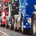 La venta de camiones pesados y semipesados creció 58,6% en el primer semestre de 2017