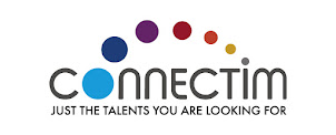 Connectim Recruitment