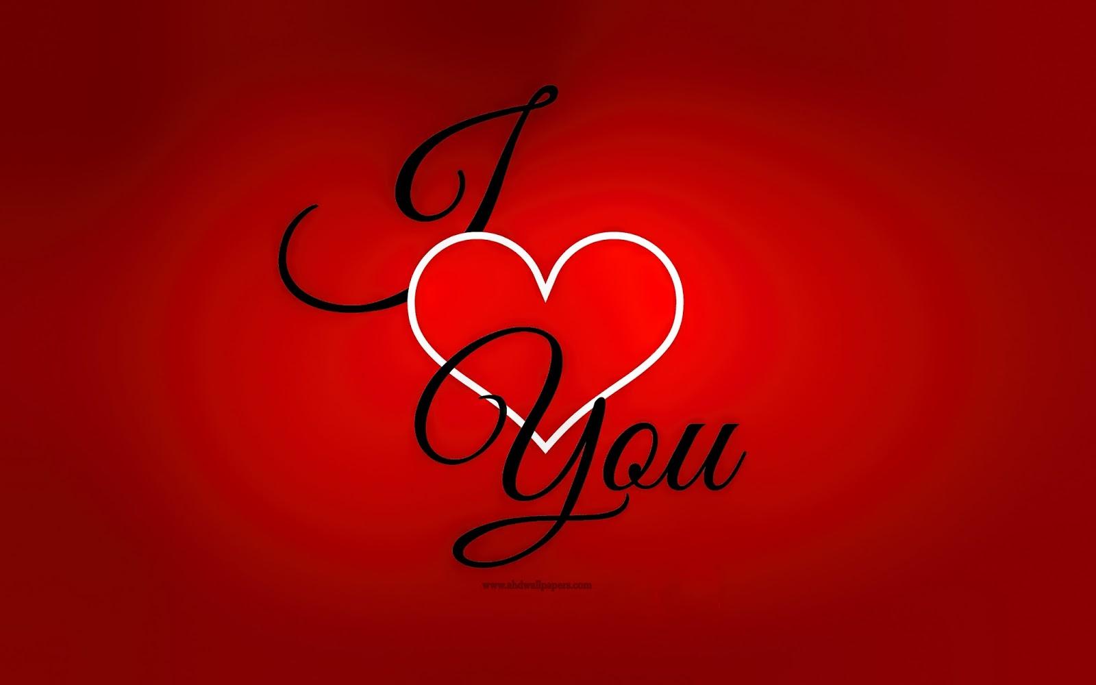 Wallpaper download i love you - I Love You Wallpaper Download