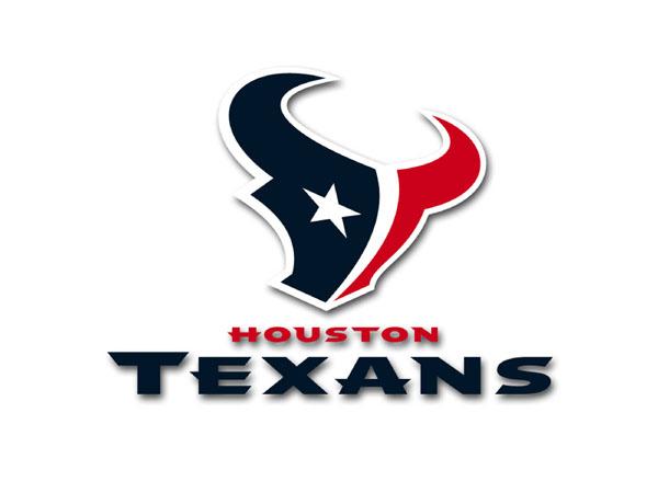 Houston+Texans+Logo Texans