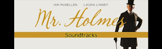 mr holmes soundtracks-mr holmes ve muthis sirri muzikleri