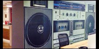 Software Pemutar Musik Gratis Terbaik Dan Terpopuler Di Dunia
