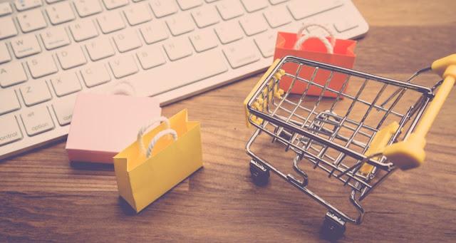 O2O : « online to offline », le prochain eldorado du e-commerce