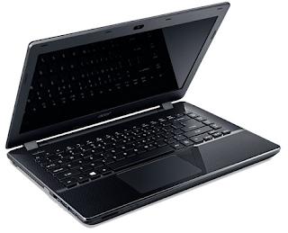 Acer Aspire E5-421