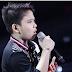 "John Carlo Tan sings ""Narito"" on The Voice Kids Philippines"