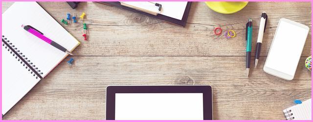blogger-tuyolari-benim-yaptigim-10-hatayi-siz-yapmayin-blog