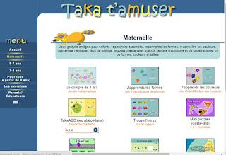 https://www.takatamuser.com/maternelle.html