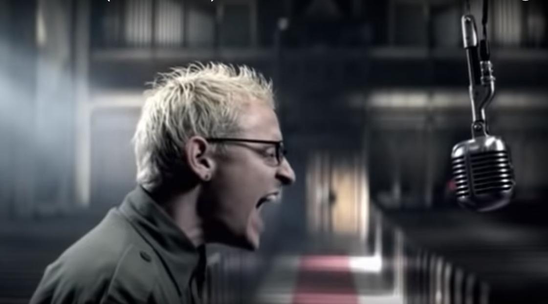Chord Guitar / Cord Gitar Linkin Park - Numb | cord guitar terbaru 2016