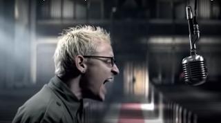 Download Chord Guitar / Cord Gitar Linkin Park – Numb