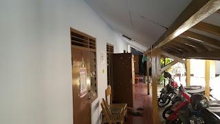 Rumah Kost Dijual di Demangan Strategis Siap Huni Dekat UNY 2