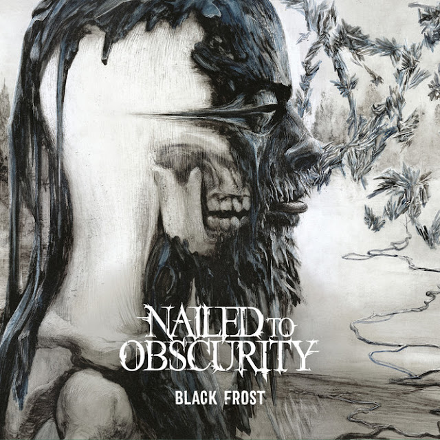 nailed-to-obscurity-black-frost.jpg