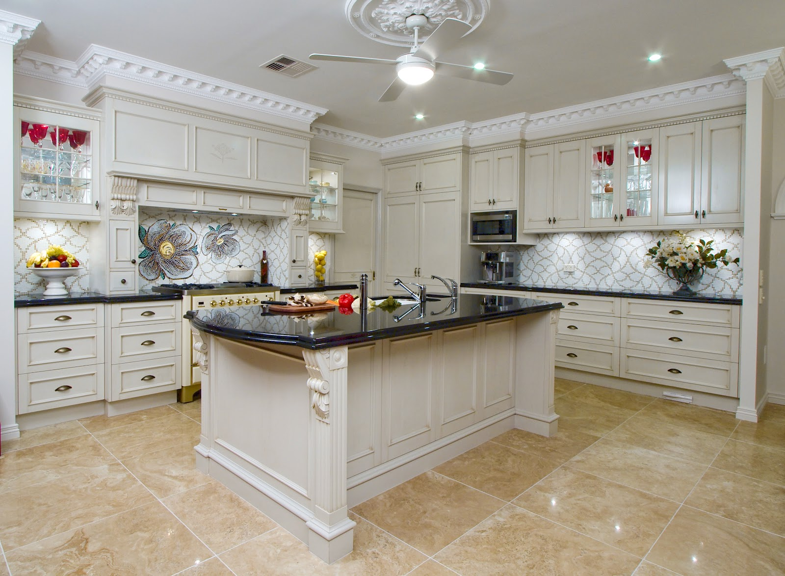 Kitchen Design Academy