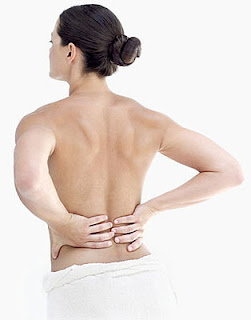 Do You Have Constant Pain Under Your Left Rib Cage?