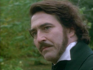 ciaran hinds jane eyre - photo #2