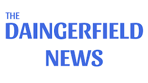Welcome to Daingerfield News