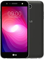 Spesifikasi Dan Harga LG X Power 2 Lengkap